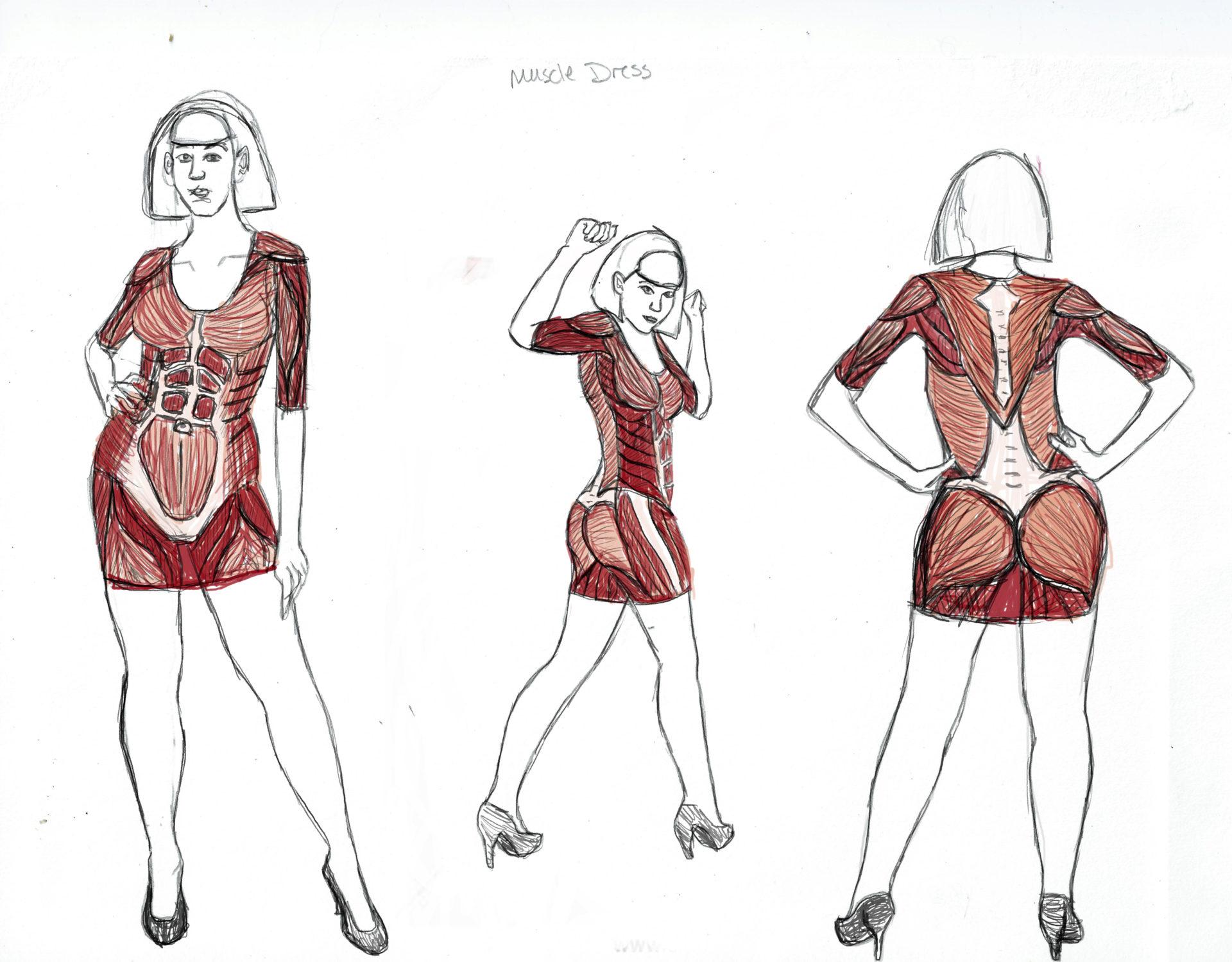 Muscle_Dress_01