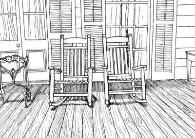 Rocking_Chairs_Postcards