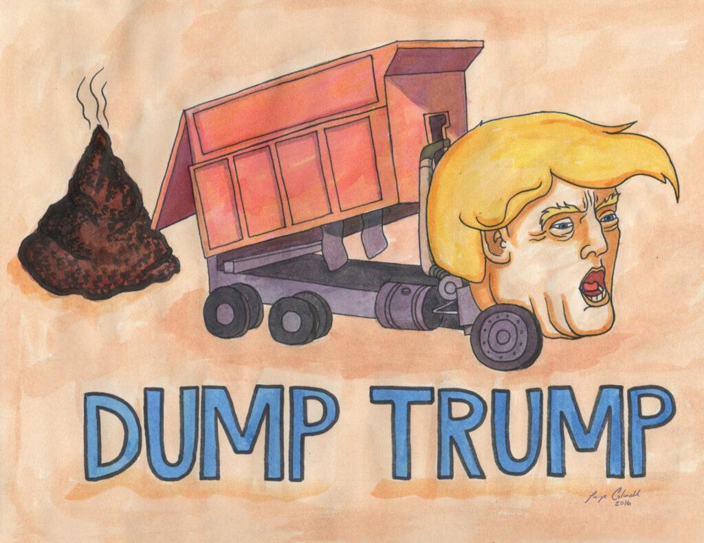 dump_trump